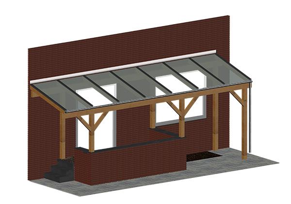 unsere terrassen berdachungen sk carport aus m nster. Black Bedroom Furniture Sets. Home Design Ideas